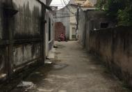 Bán đất khu Kiên Thành – Trâu Quỳ- Giá 600tr. LH 01654806613