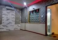 Phòng cho thuê sang trọng, yên tĩnh, an ninh, nằm trên đường Xô Viết Nghệ Tĩnh, giá 3.4tr/tháng