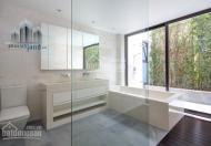 Cho thuê biệt thự compound Thảo Điền, 4 phòng ngủ, 182.36 triệu/tháng, nội thất đầy đủ. 01203967718