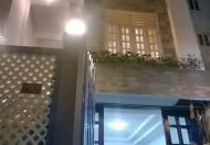 Phòng cho thuê sang trọng, yên tĩnh, an ninh, nằm trên đường Xô Viết Nghệ Tĩnh, giá 3.4tr/th