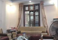 Bán nhà riêng Rẻ Đẹp Ô tô 45m2 Lạc Trung Hai Bà Trưng