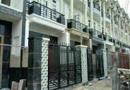 Bán nhà riêng tại đường Ngô Chí Quốc, Thủ Đức, Hồ Chí Minh, diện tích 64m2, giá 1.4 tỷ