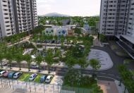 Dự án NOXH The Vesta, Phú Lãm hỗ trợ, LS 5% cố định 5 năm giá chỉ từ 740tr/căn