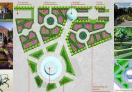 Suất ngoại giao dự án Liền kề Shophouse Louis City Đại Mỗ giá ưu đãi cho nhà đầu tư