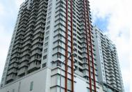 Cần bán gấp căn hộ chung cư The Everich . Xem nhà liên hệ : Trang 0938.610.449 -0934.056.954