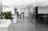 Văn phòng, mặt bằng kinh doanh mặt phố Chùa bộc , Quận đống đa 50m2=10tr LH 0984875704