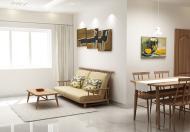 ►Cho thuê căn hộ CBD 2-3PN mới 100% giá 6tr/th