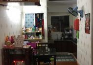 Bán căn hộ Bông Sao, Q.8. Căn hộ 2 phòng ngủ, view đẹp, thoáng, đã có sổ hồng, tặng nhiều nội thất