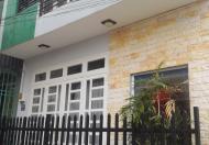 Nhà bán HXH Phạm Viết Chánh, Quận 1. DT: 45m2, 3 lầu, giá 15 tỷ TL