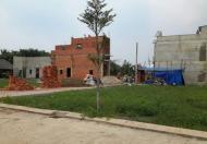 Bán 2 lô đất mặt tiền Nguyễn Xiển, chính chủ cách chùa Bửu Long 350m, phường Long Bình, Q9, TP. HCM