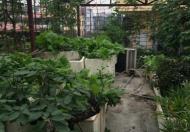 Bán đất Kim Mã, Ngọc Khánh, Ba Đình DT 42m2 vuông vắn, MT 4.2m, Cách phố 80m, ngõ 3.5m, giá 3.7 tỷ