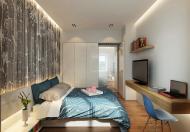 Cần bán thu về giá gốc căn hộ Scenic Valley Q. 7. LH: 0901307532