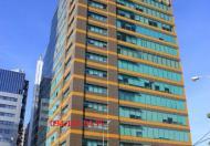 Cho thuê tòa văn phòng chuyên nghiệp 19 Duy Tân -tòa TTC Building