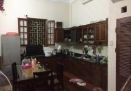 Nhà mặt phố quận Thanh Xuân, Vỉa hè 3m, Kinh doanh sầm uất, DT 60m2, MT 4m, Giá 7.85 tỷ