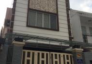 Bán nhà gần Aeon Mall, DT: 5 x 20m, 3.5 tấm, giá 7.2 tỷ.