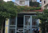 Bán nhà biệt thự Khang Điền Phường Phước Long B, Quận 9, Tp. HCM, diện tích 200m2, giá 6.8 tỷ