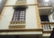 Cho thuê nhà phố Trúc Bạch, Ba Đình, LH: 09367726777