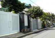 Bán biệt thự mặt tiền đường 160, Tăng Nhơn Phú A, quận 9, giá 13.5 tỷ/475m2
