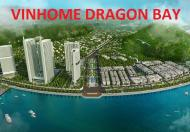 Sức hút cho thuê thị trường nhà phố thương mại dưới Hạ Long-QN.LH 0986284034