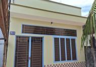 Cho thuê nhà nguyên căn hẻm 108 hẻm kinh doanh đường 30 tháng 4