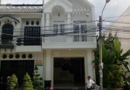 Cho thuê nhà nguyên căn mặt tiền đường 3 tháng 2 gần đại học Cần Thơ
