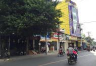 Nhà xưởng DT: 10x20m mặt tiền đường 49B Tân Tạo, giá 32tr/m2