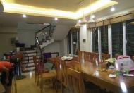Bán nhà đẹp Hoàng Văn Thái, 50m2, ô tô tránh, 4.7 tỷ.