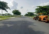 Bán đất đường Nguyễn Duy Trinh- Giá thấp hơn thị trường- Chỉ 16tr/m2- Đã có sổ riêng- Sang tên ngay