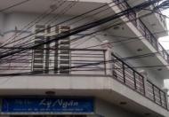 Bán nhà góc 2 mặt tiền DT: 4x20m đường Bùi Tư Toàn, giá 3.6 tỷ, LH: 0932 668 693