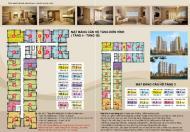 Mở bán đợt 1 Chung cư Cửa Tiền Home, căn 49m2 số lượng có hạn