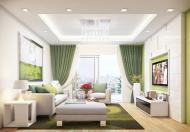Bán gấp căn hộ Scenic Valley Phú Mỹ Hưng, Quận 7 giá rẻ nhất thị trường