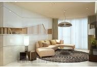 Bán gấp căn hộ Scenic Valley Phú Mỹ Hưng Quận 7 giá rẻ nhất thị trường