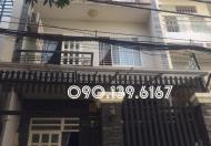Cho thuê nhà đường Thảo Điền - Quận 2 - 2 phòng ngủ - 11 triệu/tháng.