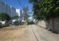 Bán đất mặt tiền đường 30, Linh Đông, Thủ Đức, ngay Phạm Văn Đồng, 4.2 tỷ