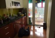 Tôi bán lại căn hộ 2 ngủ chung cư 17T1 Trung văn giá bán 2,1 tỷ lh 0985409147