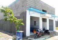 Đất Bình Chánh Ngay Mặt Tiền Đường tỉnh lộ 10 giá 445triệu