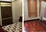 Cho thuê nhà số 1 ngõ 596 Hoàng Hoa Thám, Ba Đình, 0989889799