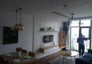 HPC landmark 105, sở hữu ngay căn hộ chỉ với 370trđ+ quà tặng >300trđ