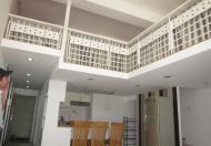 Cần bán gấp căn hộ cao cấp Hưng Vuợng  Quận 7 giá rẻ nhất: 0901307532