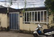 Cần bán gấp nhà ngay đường 904 P.Hiệp Phú, Quận 9. (5.7x19)m