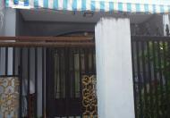 Cần tiền bán rẻ nhà ngay đường Làng Tăng Phú, P.TNPA, Quận 9. 1,6 tỷ