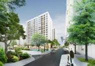 Bán gấp căn hộ cap cấp Scenic Valley PMH Q.7. lh: 0901307532