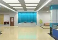 #Cho thuê văn phòng, spa, yoga phố Trần Đại Nghĩa, quận Hai Bà Trưng 40-80m2. LH 093.174.3628
