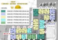 CH Đức Long Western Park – Cơ hội mua nhà giá thấp và ưu đãi nhất.LH: 0931.114.186