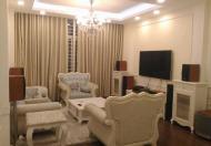 Bán nhà mặt phố Quán Thánh, Ba Đình, DT: 60m2, MT 10m, giá 15 tỷ
