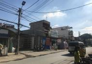 Bán gấp mặt tiền đường Tăng Nhơn Phú, Quận 9, giá 12 tỷ/ 272m2