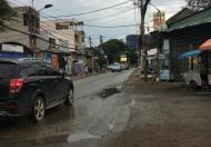 Mặt tiền đường Tăng Nhơn Phú, Phước Long B, 273m2