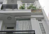 Nhà ngõ 290 Kim Mã, Ba Đình, ô tô gần nhà, kinh doanh, 2.9 tỷ, 0936335995