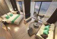 Bán gấp căn hộ The Panorama - Phú Mỹ Hưng - Q7 - 0901307532