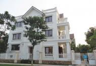 Cho thuê nhà nguyên căn mặt tiền đường Hoa Mai, phường 2 quận Phú Nhuận.